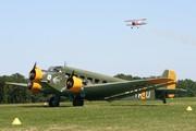 Junker Ju-52/3m