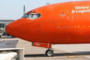 Boeing 737-301/F (OO-TNJ)