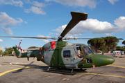 Westland WG-13 Lynx AH7 (XZ672)
