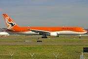 Boeing 767-338/ER (VH-OGV)