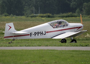 Jodel D-113 (F-PPHJ)