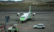 ATR 72-500 (ATR-72-212A) (EC-JEH)
