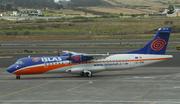 ATR 72-500 (ATR-72-212A) (EC-KNO)