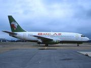 Boeing 737-275 (N2264)
