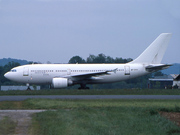 Airbus A310-204