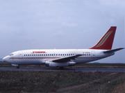 Boeing 737-204/Adv  (G-SBEA)