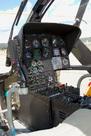 MBB Bo-105/EC Super Five