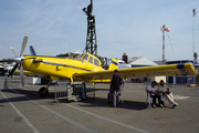 Air Tractor AT-503 (EC-ENM)
