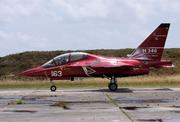 Aermacchi M-346 (C.M.X617)