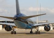 Boeing 767-219/ER(BDSF)