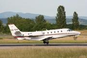 Cessna 560 Citation XLS
