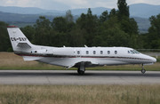 Cessna 560 Citation V/Ultra/Encore (T-47/C-35)