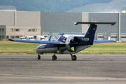 RFB Fantrainer 600 (D-EATP)