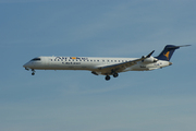 Bombardier CRJ-900 (EI-DRI)