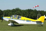 Jodel DR250-160 (F-BIHT)