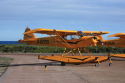 Piper PA-18 Super Cub Replica (C-GBSS)