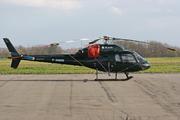 Aérospatiale AS-355N Ecureuil 2