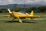 Extra 300/200 (HB-MSY)