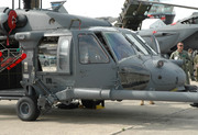 Sikorsky HH-60G Pave Hawk (6775/FT)