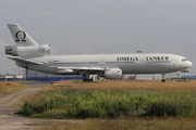 McDonnell Douglas DC-10-40
