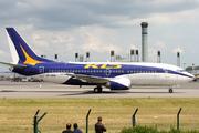 Boeing 737-301 (VP-BDB)