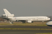 McDonnell Douglas DC-10-30 (F-GTLZ)