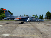 Dassault Alpha Jet 1B+ (AT06)