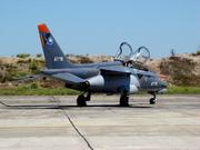 Dassault Alpha Jet 1B+ (AT19)