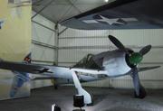 Fokke-Wulf Fw-190A-8 (13)
