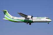 ATR 72-201 (EC-KYI)