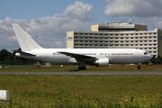 Boeing 767-231/ER (N606TW)