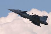 Saab JAS-39B Gripen (39270)