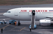 Airbus A300B4-203 (F-BVGI)