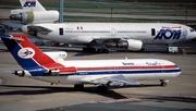 Boeing 727-2N8/Adv (70-ACW)