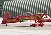 CAP Aviation CAP-232