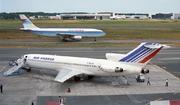 Boeing 727-228 (F-BPJN)
