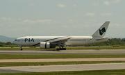 Boeing 777-240/LR (AP-BGY)