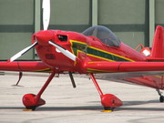CAP Aviation 231