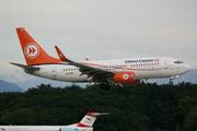 Boeing 737-76N/WL (G-STRF)