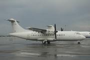 ATR 42-300 (LZ-ATS)