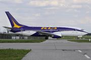 Boeing 737-3K2 (EI-DMN)
