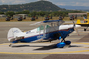 Pitts S-1S Special (N900K)