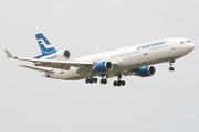 McDonnell Douglas MD-11/ER (OH-LGG)