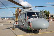 Westland WG-13 Lynx HAS4(FN) (804)