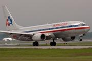 Boeing 737-823 (N969AN)