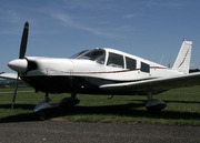 Piper PA-32-301FT 6X (N419SW)