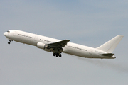 Boeing 767-3Y0/ER (S9-DBY)