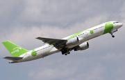Boeing 757-232 (N6707A)