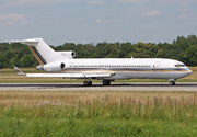 Boeing 727-2Y4/RE Super 27 (VP-CML)