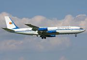 Boeing 707-3K1C (YR-ABB)
